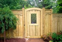 terrific-fence-gate-design-eye-catching-wood-door-and-gates-g-fences
